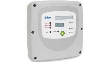 Draeger Gas Detection Regard-1