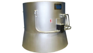 Eastern Instruments HBE Round Duct