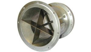 Eastern Instruments High Beta Flow Conditioner