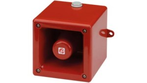 E2S Fire Industrial