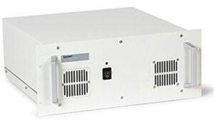Gasmet CX4000-CX4015 Industrial Multicomponent Gas Analyzer