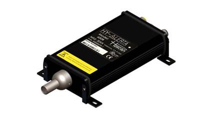 H2ScanHY-ALERTA™ 600B Fixed Area Hydrogen Monitor