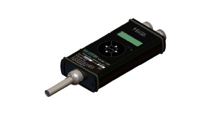 H2ScanHY-OPTIMA™ 1700 Series Intrinsically Safe In-line Hydrogen Process Analyzer