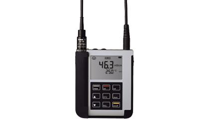 M4Knick Portable Sensor Meters Portavo 904x