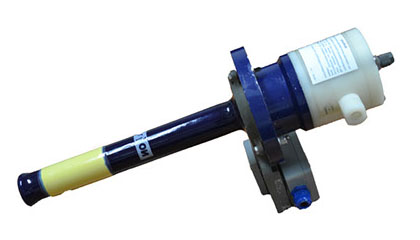 M4Knick Type 03 pH/ORP Sensor