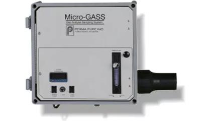 PermaPure microGASS