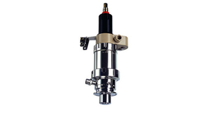 M4Knick Retractable Sensor Holders Sensogate WA 130 H
