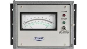 Shaw Model SDA