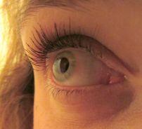 eye_YSL