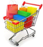 Купить толщиномер можно в офисе Киева, Харькова, Львова, Ивано-Франковска