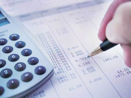 Why you should file your tax return by July 31?