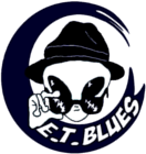 ET.Blues Guitares