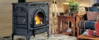 Stoves Wood Burning Cast Iron Steel Soapstone Free ...