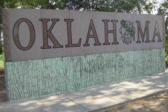 IMG_3498 Oklahoma