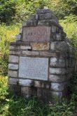 IMG_3691 historic marker