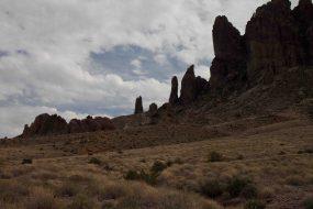 arizona's apache trail