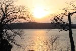 tenkiller lake state park