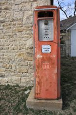 IMG_6576 gas pump