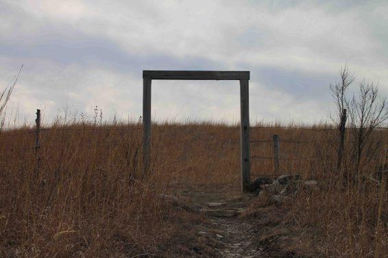 IMG_6581 tallgrass prairie preserve