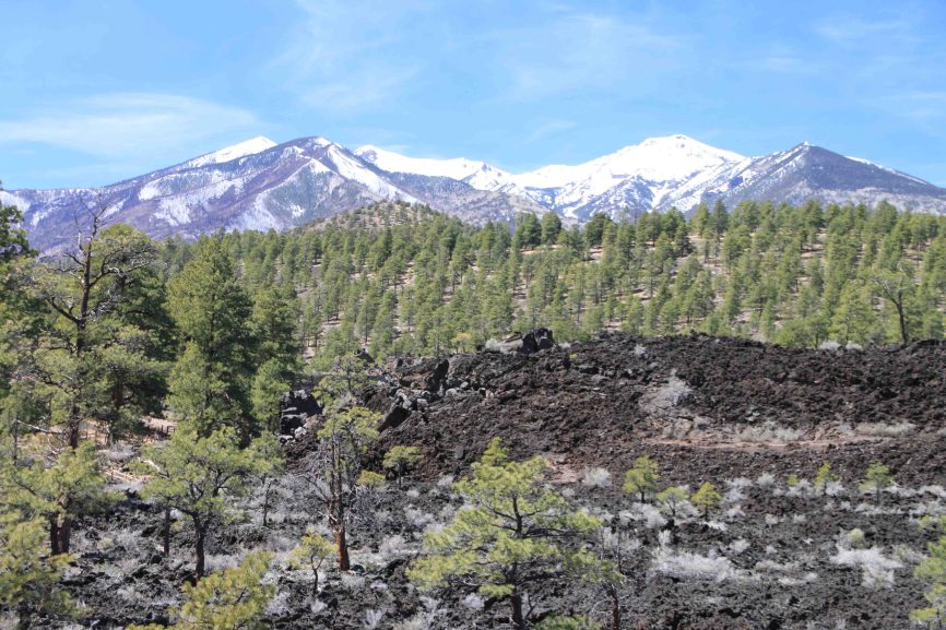 IMG_6840 sunset crater