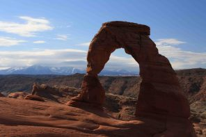 IMG_2350 delicate arch