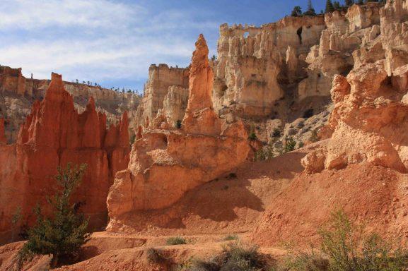 IMG_2542 peekaboo trail