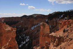 IMG_2587 black birch canyon