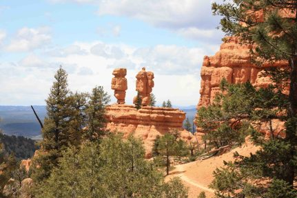 IMG_2680 red canyon