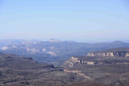 IMG_2776 zion canyon