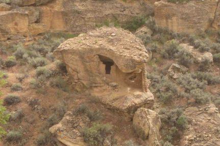 IMG_2834-1 boulder house