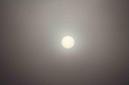 IMG_2846 full moon