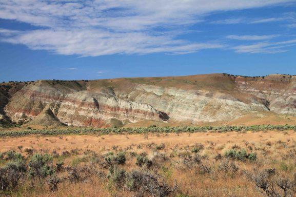 IMG_7700 dinosaur national monument