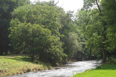 IMG_7825 apple river