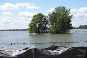 IMG_7904 iowa flood