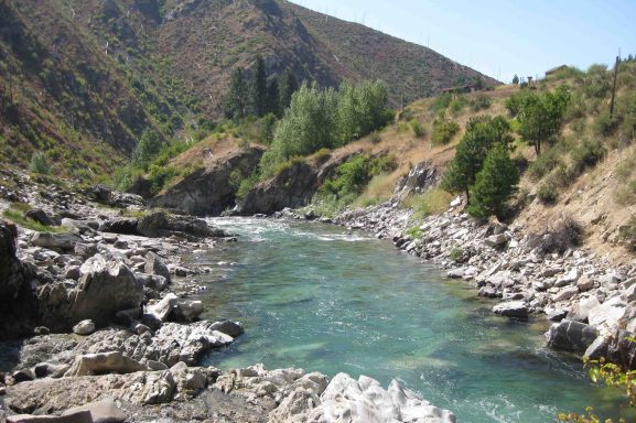 IMG_8118 payette river