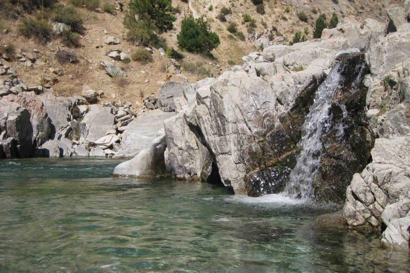 payette river at kirkham hot springs
