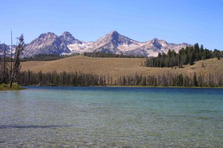 IMG_9051 little redfish lake