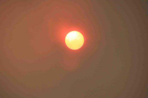 IMG_9057 sun and smoke