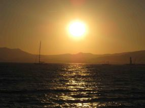IMG_2057 sunset