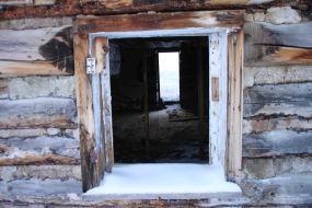 IMG_2802 window door
