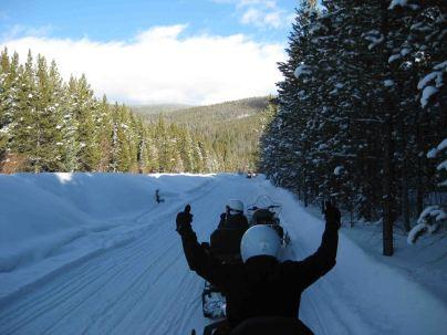 IMG_1188 snowmobile