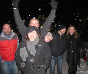IMG_1247 group outside