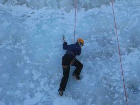 IMG_1332 beth climb close