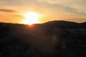 IMG_2944 sunrise