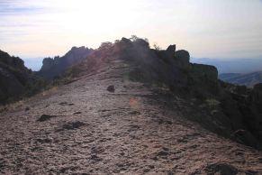 IMG_2984 ridge