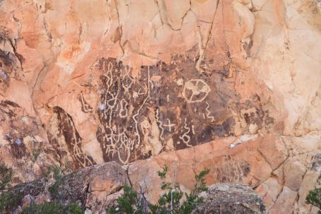 IMG_3064 pictograph