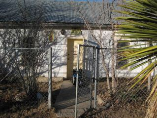 photo 1 (4) house