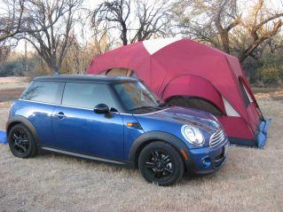 photo (61) campsite
