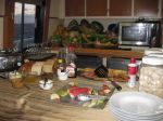 IMG_3125 breakfast