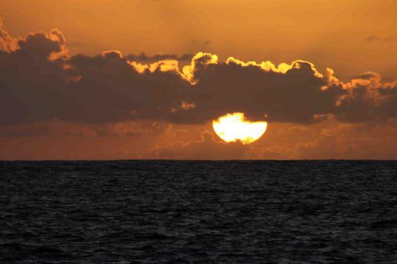 IMG_3174 sunrise